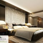 Mandani-Bay–2-bedroom-superior-Goodwill-Realty