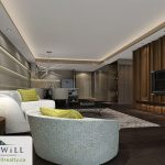 Mandani-Bay–3-bedroom-deluxe-superior-Goodwill-Realty