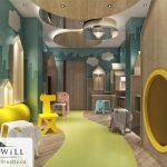 Mandani-Bay–children-play-room-Goodwill-Realty