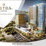 Astra Centre Condominium